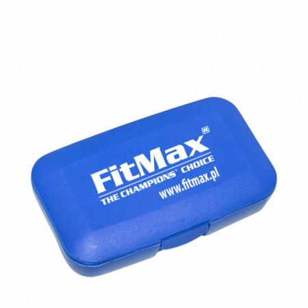 Таблетница FitMax