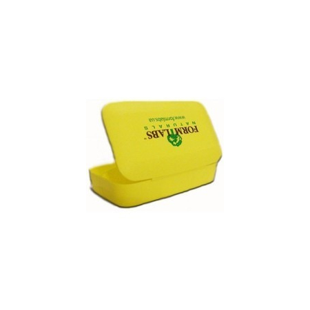 Контейнер для таблеток Form Labs Naturals - Pillbox