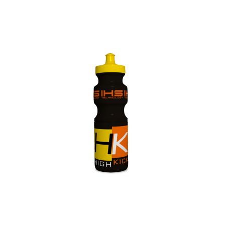 Бутылка для воды IHS - High Kick (650 мл)
