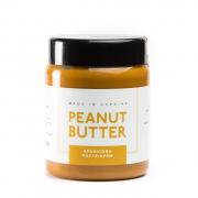 Арахисовая паста-крем 280 грамм