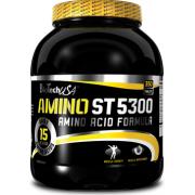 Аминокислоты BioTech - Amino ST5300 (350 таблетки)