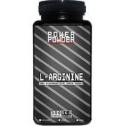 Power Powder - L-Arginine (300 гр)