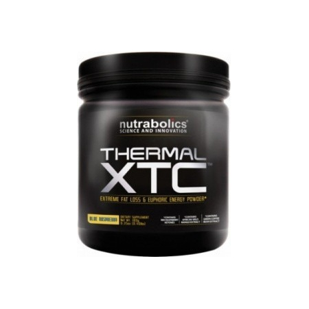 Thermal XTC