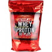 ActivLab - Whey Protein 80 (700 гр)