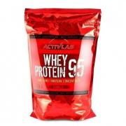 ActivLab - Whey Protein 95 (700 гр)