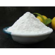 Proteininkiev - Заменитель сахара (1000 гр) (сахарин, цикламат)