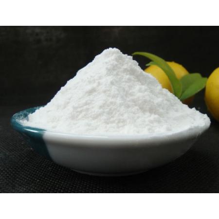 Заменитель сахара (2000 порций, самый натуральный вкус)
