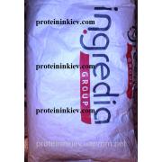 Казеин Ingredia - (20000 гр) Франция (питание организма ночью)