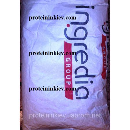 Казеиновый протеин на развес Ingredia Франция (питание организма ночью) 20 кг