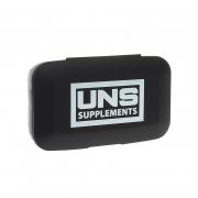 Таблетница UNS - Pillbox