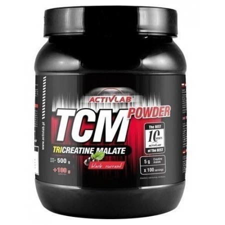 TCM Powder ActivLab 600 грамм