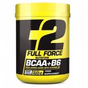 BCAA F2 Full Force - BCAA+B6 (150 таб)