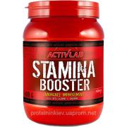 ActivLab - Stamina Booster (400 грамм)