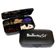 PillBox BioTech USA