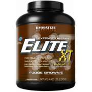 Dymatize Nutrition - Elite XT (892 гр)