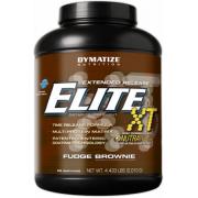 Elite XT Dymatize Nutrition 892 грамма