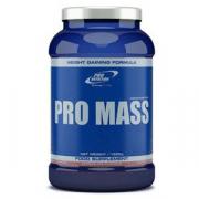 Гейнер Pro Nutrition - Pro Mass (3000 гр)