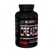 Креатин BlasteX - Creabox (180 капс)