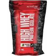 ActivLab - High Whey Protein Isolate (700 гр)