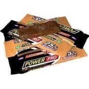Протеиновый батончик 25% какао Power Pro 40 грамм