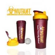 Шейкер Mutant 700 ml