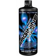 Scitec Nutrition - Arginine Liquid (1000 мл)