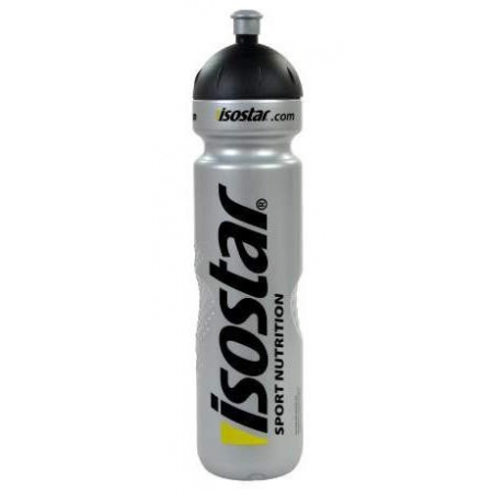 Бутылка для воды Isostar 1000 мл