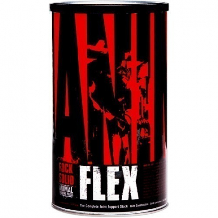 Universal Nutrition - Animal Flex (44 пак)