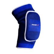 Elbow Support Power Play 4105 (защита локтя)
