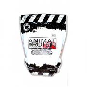 Animal Protein UNS 1800 грамм