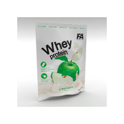 Fitness Authority - Whey Protein (908 гр)