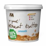 Peanut Butter Fitness Authority 1000 грамм