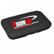 Таблетница Vision Nutrition - PillMaster