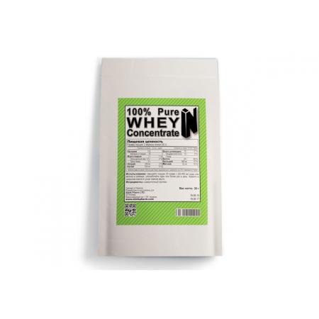 0% лактозы протеин КСБ Lactomin 80 LF Lactoprot Deutschland GmbH Германия 30 грамм Proteininkiev
