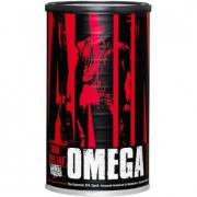 Омега Universal Nutrition - Animal Omega (30 пакета)