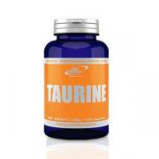 Таурин Pro Nutrition - Taurine 500 мг (100 капс)
