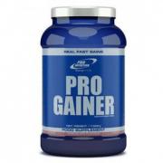 Гейнер Pro Nutrition - Pro Gainer (1300 гр)