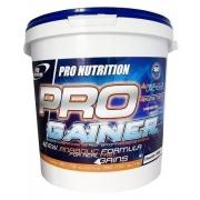 Высокобелковый Pro Gainer Pro Nutrition 5000 грамм