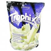 Syntrax - Trophix (2270 гр) [chocolate/шоколад] ***