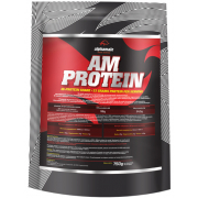 Alphamale Sports Nutrition - AM Protein (750 гр)