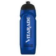 Бутылка для воды Fitness Authority - Vitarade (750 мл)