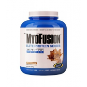 Gaspari Nutrition - MyoFusion Elite Protein Series (1800 гр)