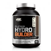 Optimum Nutrition - Platinum Hydro Builder (40 порций)