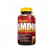 Amino Mutant 300 tabs.