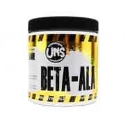 UNS Beta-Alanine 250