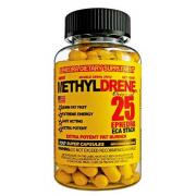 Cloma Pharma - Methyldrene 25 (100 капс) (п 1 капс)