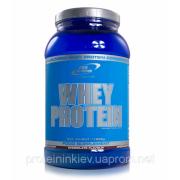Whey Protein Pro Nutrition 2000 грамм (протеин сывороточный)