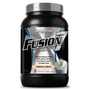 Dymatize Nutrition - Elite Fusion 7 (1800 гр)