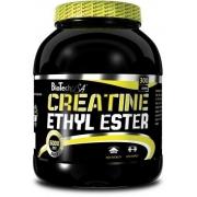 Creatine Ethyl Ester BioTech USA 300 грамм