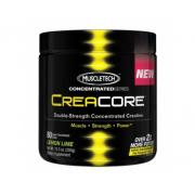 Креатин MuscleTech - Creacore (293 гр)